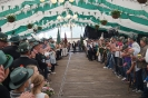 Schützenmesse + Festumzug 2017_121